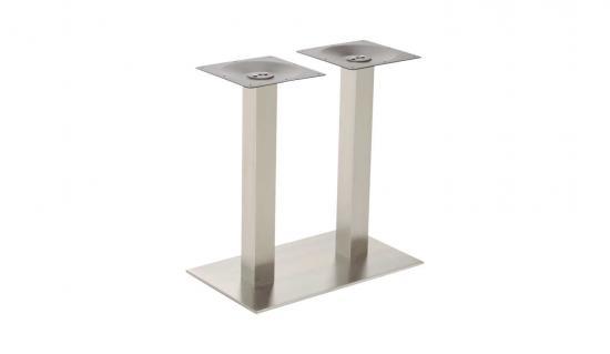 Mesas de 120 cm - Patas para tableros ...