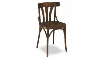 sillas bares sillas para bares
