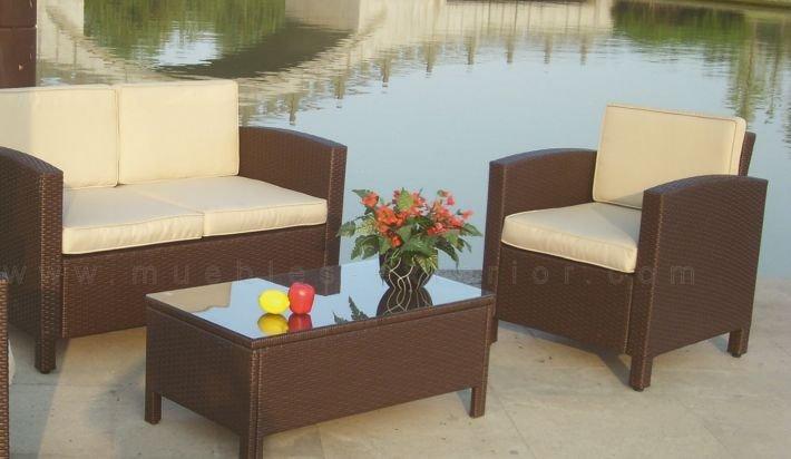 Sof s exterior tarragona for Wallapop tarragona muebles