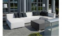 chaise lounge-exterior
