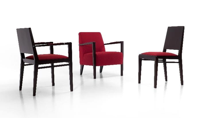 Muebles de Hosteleria Mobiliario de Hostelería